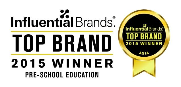 Influential Brand_MindChamps_2015