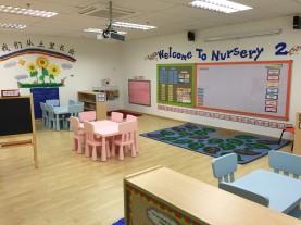 16. Classroom6